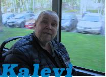 Kalevi-MYT-52019