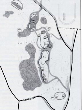 Sillbolen-kuilut